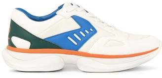 Tory Burch Sport Bubble low-top sneakers
