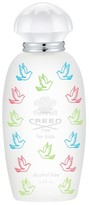 Creed For Kids Fragrance