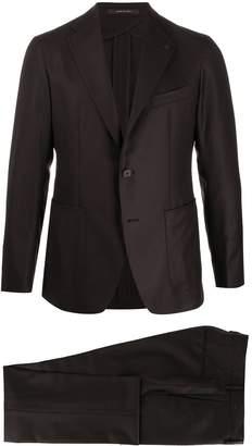 Tagliatore formal two piece suit