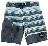 O'Neill Boy's Lennox Board Shorts