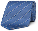 Van Heusen Neat Strpe Tie