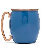 Fiesta Moscow Mule Mug