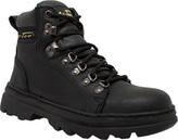 """AdTec Women's 2988 6"""" Work Boot"""