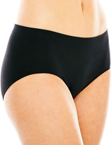 JCPenney Ambrielle Everyday Seamless Briefs