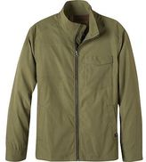 Prana Zion Jacket - Men's