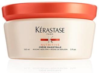 Kérastase Creme Magistrale Hair Balm