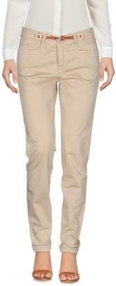 Jeckerson Casual pants - Item 13110541SX