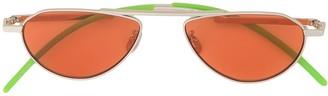 Gentle Monster Bonbo 02 sunglasses