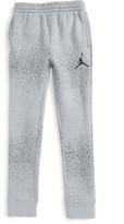 Jordan Boy's Flight Sweatpants