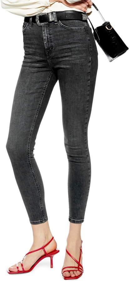 f9de6f11ec545 Topshop Jeans Sale - ShopStyle