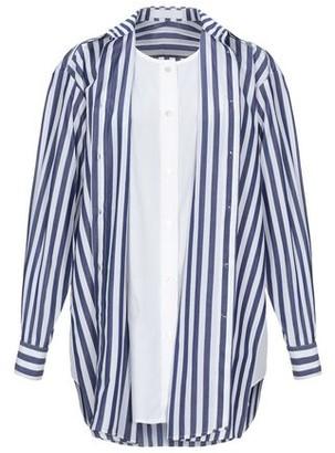 Marios Shirt