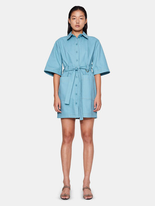 Stine Goya Carli Dress