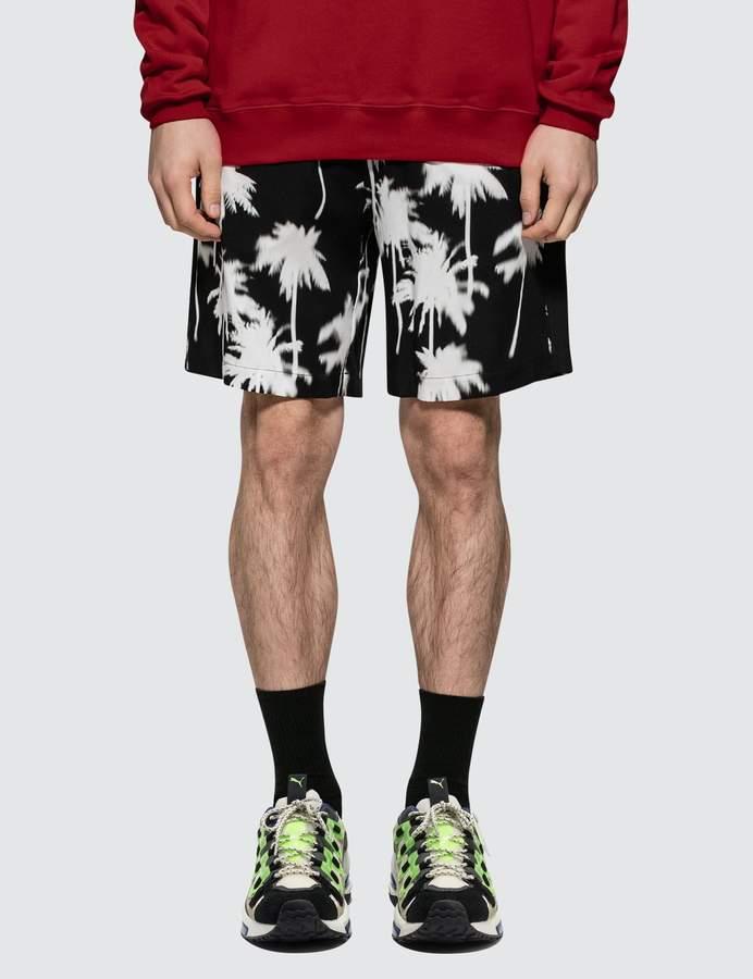 3c012f16e1 Palm Tree Shorts For Men - ShopStyle