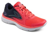 Champion Women's Legend 2 Performance Sneakers Black/Red