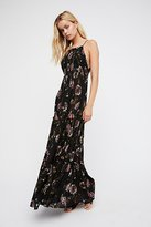 Garden Party Maxi Dress by Intimately at Free People