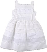 Simonetta Mini Dresses - Item 34600831