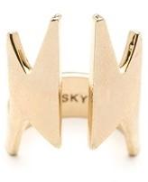 CC Skye CC Skye Superwoman Ring