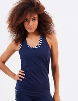 Tommy Hilfiger Athletic Robin Tank Top