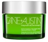 Cane + Austin Retexturizing Treatment Pads 10% Glycolic - Face