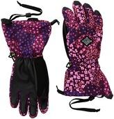 Burton Profile Gloves Gore-Tex Gloves