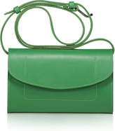 Joanna Maxham The Runthrough Mini Bag
