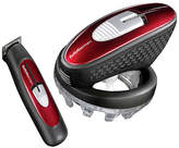 BaByliss for Men 7565U Super Crew Cut Hair Clipper