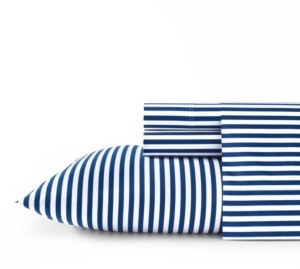 Marimekko Ajo Full Sheet Set Bedding