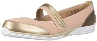 Aerosoles A2 Women's Level Headed Shoe