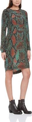 Fenn Wright Manson Women's Alana Dress
