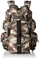 Oakley Men's Mechanism Backpack, Herb