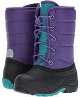 Kamik Cady Girls Shoes
