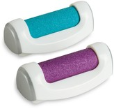 Epilady EpiPed Callus Remover Refill Heads - Set of 2