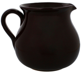 French Home Classic Pitcher