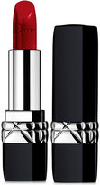 Christian Dior Rouge Lipstick