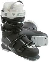 Head Vector EVO 90 Alpine Ski Boots (For Women)