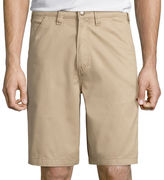 Stanley Classic Twill Cotton Carpenter Shorts
