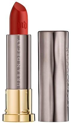 Urban Decay Vice Lipstick - Temper