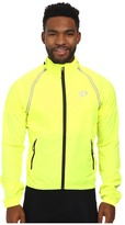 Pearl Izumi Elite Barrier Convertible Cycling Jacket