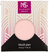 Makeup Geek Blush Pans - Promise Ring