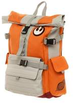 Star Wars Rebels® Kids' Backpack - Orange