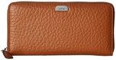 Lodis Borrego RFID Under Lock Key Joya Wallet Wallet Handbags