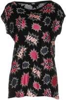 Karl Lagerfeld T-shirts - Item 12000501