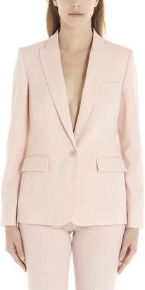 Stella McCartney tailoring Blazer