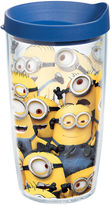 Tervis 16-oz. Minions Mass Insulated Tumbler