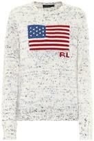 Polo Ralph Lauren Wool sweater