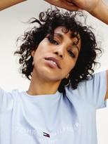 Tommy Hilfiger Essential Organic Cotton T-Shirt
