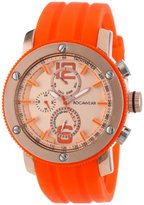 Rocawear Women's RL0128T1-993 Sport Watch