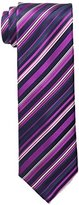 Bugatchi Men's Gianino Tie