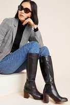 Franco Sarto Kendra Tall Boots