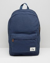 Quiksilver Quicksilver Night Track Backpack
